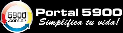 Portal 5900 Villa María