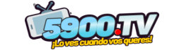 5900 TV