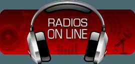 radios+online-396w
